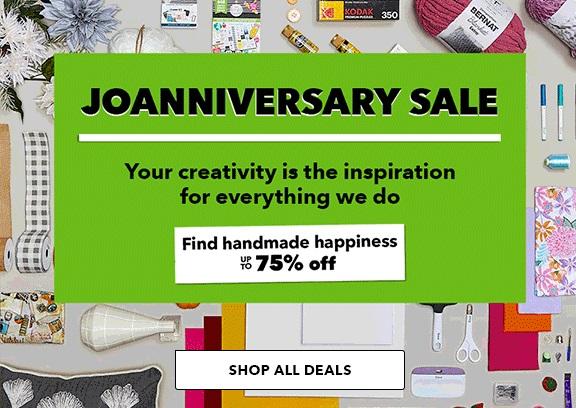 Arts Crafts Diy Archives Kickass Deal Finder